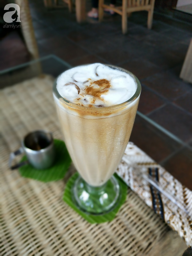 3 quán ăn chuẩn ngon, bổ, rẻ, ăn no căng cũng chỉ khoảng 150 ngàn, đến Bali nhất định nên ghé - Ảnh 4.