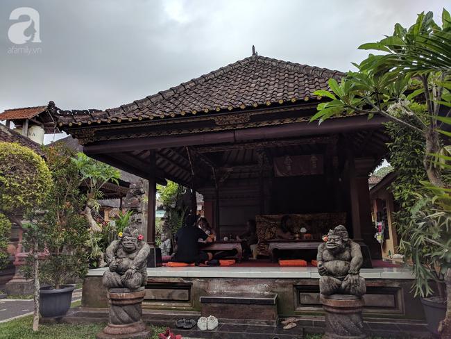 3 quán ăn chuẩn ngon, bổ, rẻ, ăn no căng cũng chỉ khoảng 150 ngàn, đến Bali nhất định nên ghé - Ảnh 6.
