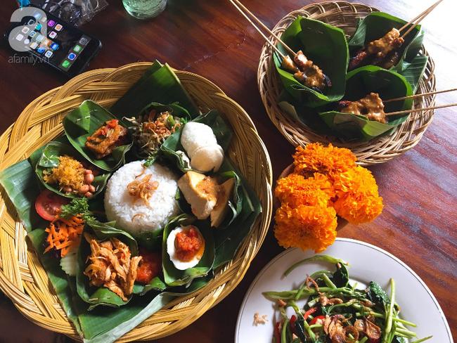 3 quán ăn chuẩn ngon, bổ, rẻ, ăn no căng cũng chỉ khoảng 150 ngàn, đến Bali nhất định nên ghé - Ảnh 7.