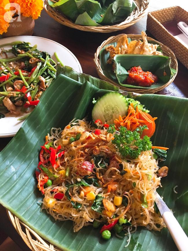 3 quán ăn chuẩn ngon, bổ, rẻ, ăn no căng cũng chỉ khoảng 150 ngàn, đến Bali nhất định nên ghé - Ảnh 8.
