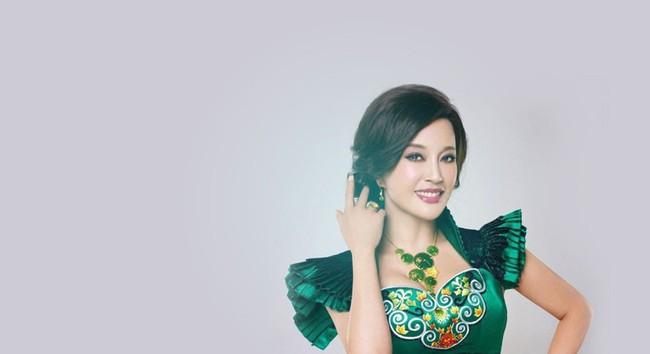 Hậu scandal trốn thuế chấn động, Phạm Băng Băng khó lòng cứu nổi sự nghiệp như Lưu Hiểu Khánh? - Ảnh 3.