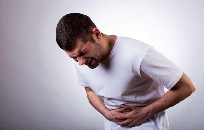 Triệu chứng đau khi đại tiện cảnh báo những vấn đề sức khỏe đáng lo ngại hơn bạn nghĩ - Ảnh 4.