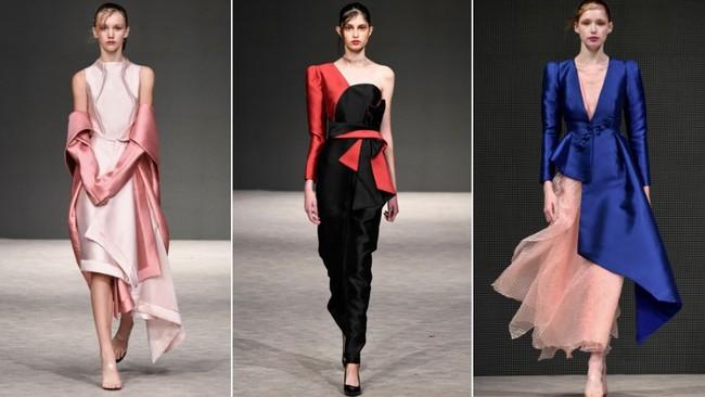 Việt Nam đã có nhà thiết kế thứ 2 đường đường chính chính lên Vogue Mỹ, và đó là Phương My! - Ảnh 3.