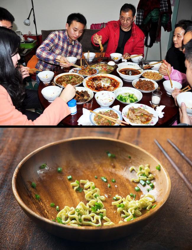8 quy tắc ăn uống ôi thật bất ngờ cần chú ý khi du lịch nước ngoài - Ảnh 6.
