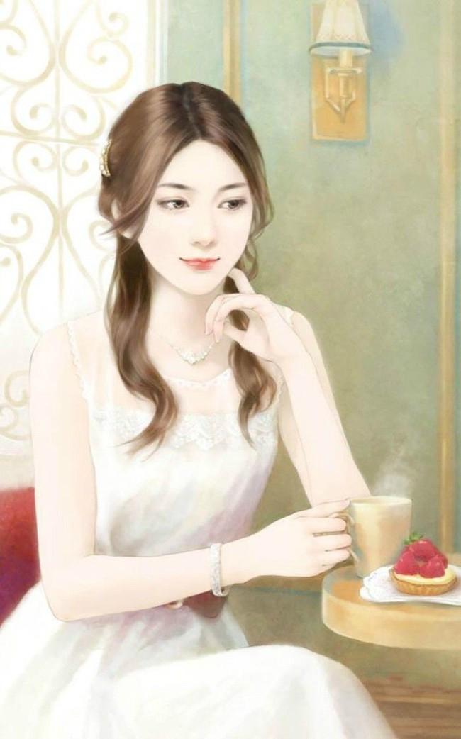 Phụ nữ có ngày sinh kết thúc bằng 3 số này thì mang mệnh phú quý, từ nhỏ đến lớn gặp nhiều may mắn, hậu vận giàu có viên mãn - Ảnh 1.