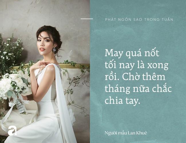 Nam Em phủ nhận chuyện có bầu giữa nghi án mang thai 5 tháng; Nhã Phương thổ lộ về hạnh phúc sau đám cưới với Trường Giang - Ảnh 3.