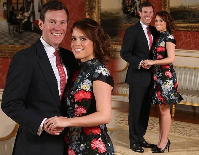 Công nương Kate bất ngờ bị em chồng hắt hủi, cấm không cho xuất hiện tại lối đi chính trong đám cưới hoàng gia sắp tới vì lý do này - Ảnh 1.