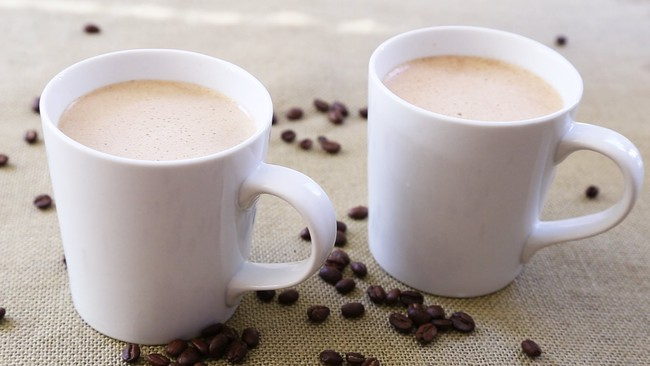 Cà phê không chỉ giúp bạn tỉnh táo mà còn cực tốt nếu thêm nguyên liệu này vào khi uống