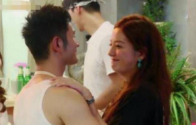 Angelababy quyết định ly hôn với Huỳnh Hiểu Minh vì chồng mãi không quên được Triệu Vy? - Ảnh 4.