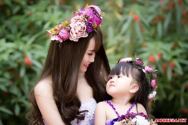 Nếu con thường xuyên có 4 hành vi này, phụ huynh hãy mở tiệc ăn mừng vì trẻ yêu mẹ vô cùng - Ảnh 3.