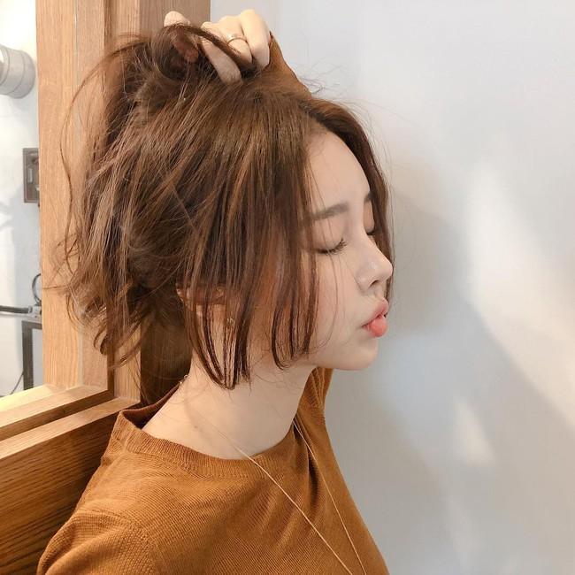 Nếu sấy xong thấy tóc cứ khô cong thì bạn đã không quan tâm đến những tip này - Ảnh 6.