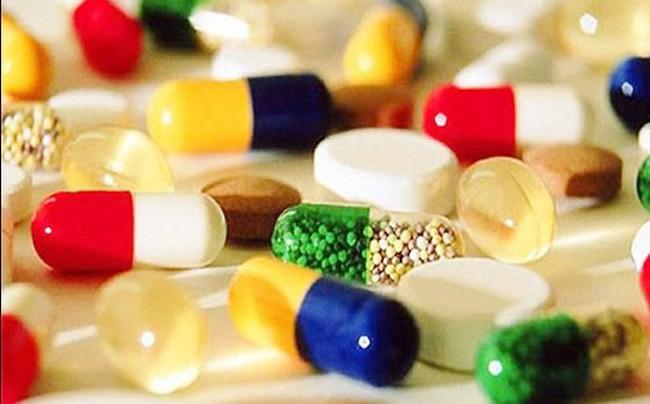 Chủ tịch Hội đông y Việt Nam nói về thuốc làm từ thịt người  - Ảnh 2.