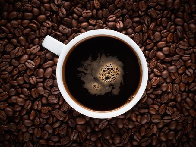 Vị đắng của cà phê đen và mối liên quan đến bệnh tâm thần - Ảnh 1.