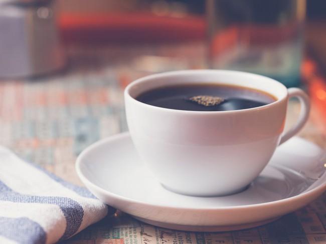 Vị đắng của cà phê đen và mối liên quan đến bệnh tâm thần - Ảnh 4.