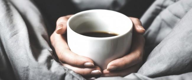Vị đắng của cà phê đen và mối liên quan đến bệnh tâm thần - Ảnh 3.