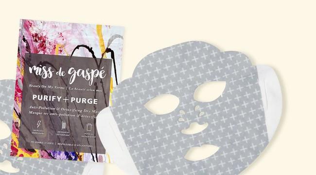 Không thích các loại mặt nạ giấy ướt nhẹp, các nàng có thể đổi gu sang dùng mặt nạ khô cực tiện này  - Ảnh 11.