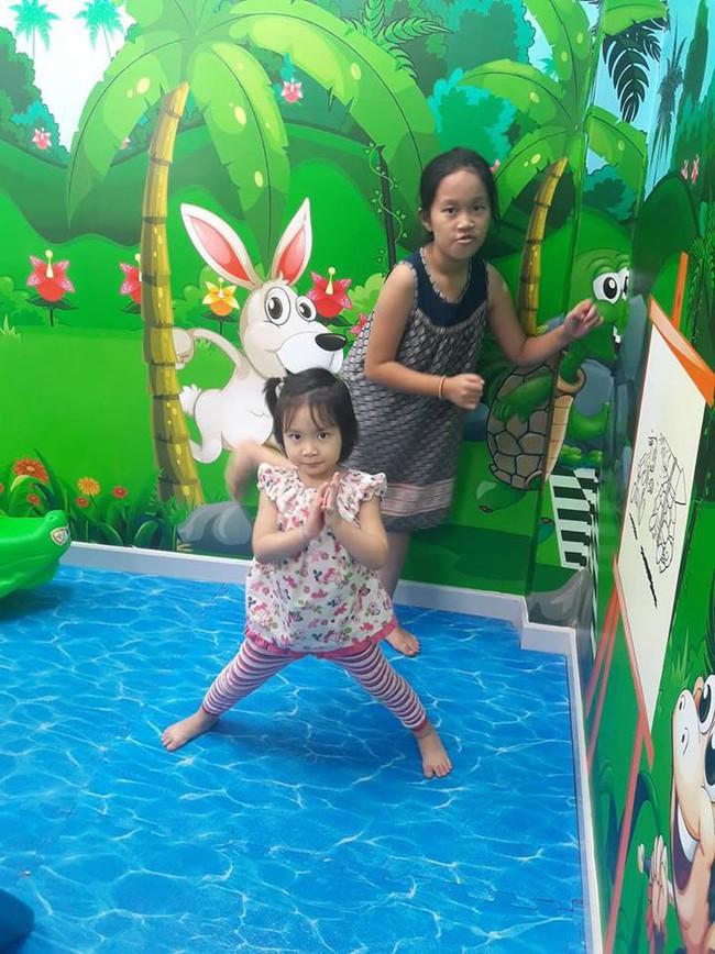 Nhờ làm động tác nhỏ này trong phòng hồi sức, mẹ Việt 2 con đã giảm hơn 50% đau đớn sau khi sinh mổ - Ảnh 3.
