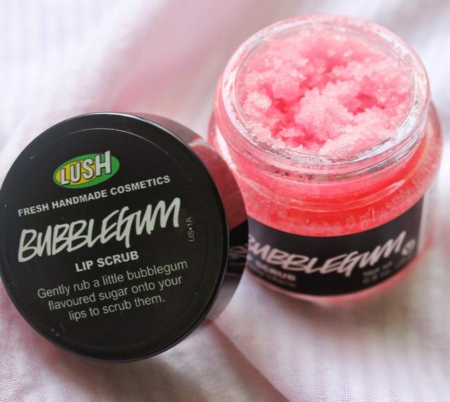 Da môi bong tróc dù thoa cả tá kem dưỡng, đó là vì bạn chưa biết đến sản phẩm này mà thôi  - Ảnh 9.