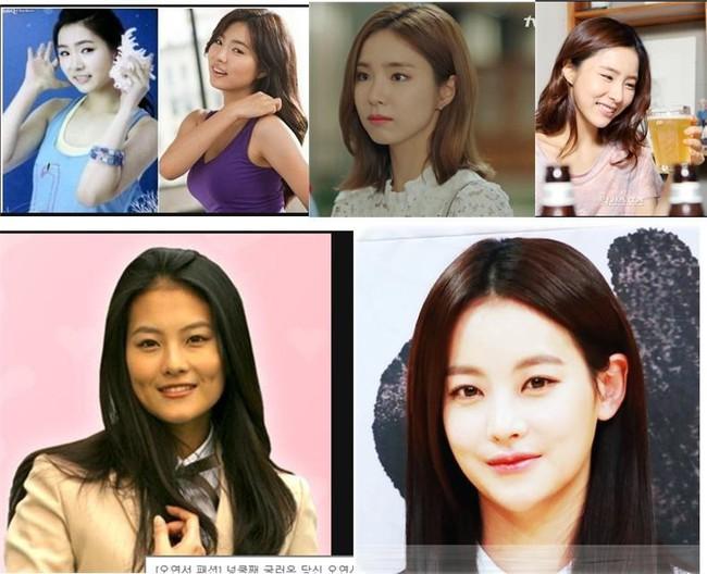 Show thực tế tiết lộ quy trình chăm da của sao Hàn ngày nay: Bảo sao mặt idol cứ nhỏ lại một cách thần kỳ - Ảnh 4.