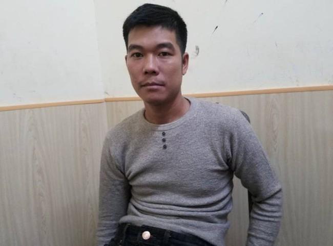 Kẻ sát hại, đốt xác phi tang nữ chủ tiệm cắt tóc ở Hải Phòng được đánh giá hiền lành - Ảnh 2.
