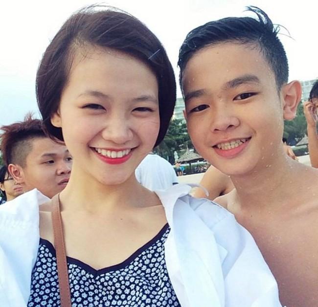 Thừa nhận tiêm thẩm mỹ, nhan sắc của Phương Khánh đã thay đổi thế nào để trở thành Tân Hoa hậu Miss Earth 2018 - Ảnh 3.
