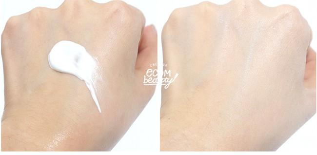 Lười makeup mà vẫn muốn có làn da mịn đẹp tức thì? 5 loại kem dưỡng trắng từ Hàn Quốc sẽ là thứ bạn cần - Ảnh 2.