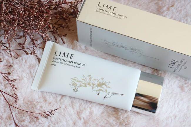 Lười makeup mà vẫn muốn có làn da mịn đẹp tức thì? 5 loại kem dưỡng trắng từ Hàn Quốc sẽ là thứ bạn cần - Ảnh 10.