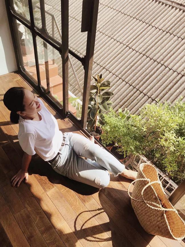 Cẩm Nhung: Cô nàng U30 và lời khuyên đổi đời nhờ 16 món đồ thời trang này - Ảnh 5.