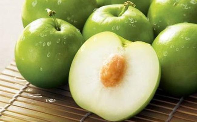 Có một loại quả sắp đến chính vụ tốt hơn cả 100 lần táo đỏ: Hãy tận dụng để làm thuốc chữa bệnh, dưỡng nhan! - Ảnh 3.