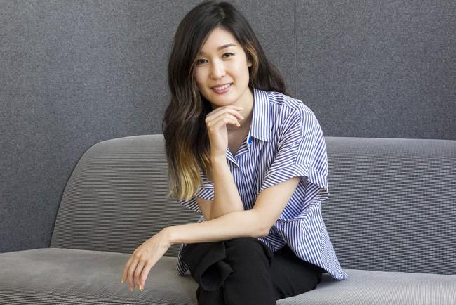 Tường tận 9 bước skincare buổi tối của chuyên gia làm đẹp kiểu Hàn Charlotte Cho, các nàng U30 - U40 không thể bỏ lỡ - Ảnh 1.