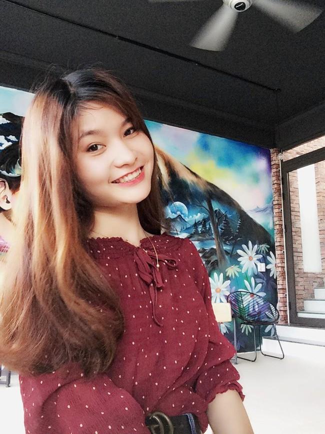 Cô gái xinh đẹp sắp cưới mất tích: Xuất hiện tin nhắn Facebook gửi về nhưng nhất định không cho xem mặt qua ứng dụng chat video - Ảnh 2.