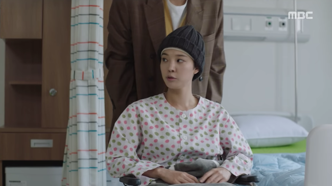 Tập cuối Terius phía sau tôi: Đám cưới kỳ lạ đúng kiểu điệp viên bí mật của So Ji Sub và Jung In Sun - Ảnh 12.