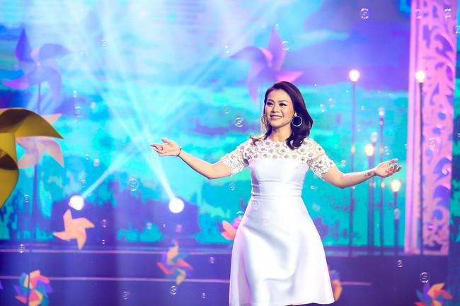 Lương Bằng Quang hé lộ về cơ ngơi bạc tỷ cùng người yêu hotgirl tai tiếng  - Ảnh 9.