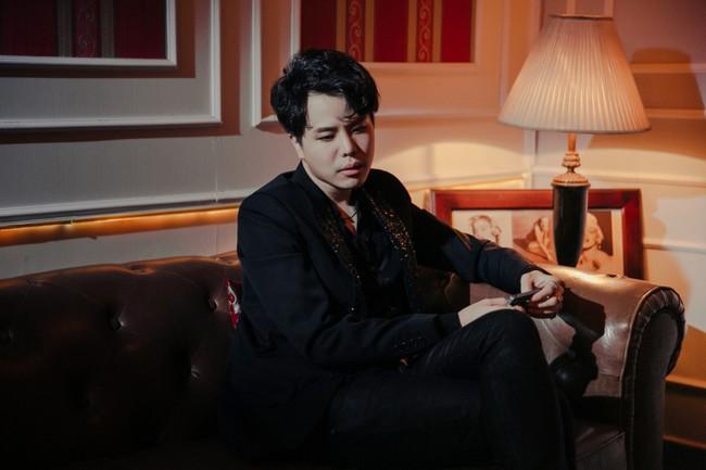 MV đạt 10 triệu view sau 20 ngày, Trịnh Thăng Bình háo hức tặng quà cho fan  - Ảnh 2.