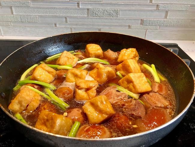 Gặp gỡ người đàn ông Việt ở trời Tây có những món ăn hút nghìn like của cộng đồng mạng - Ảnh 10.