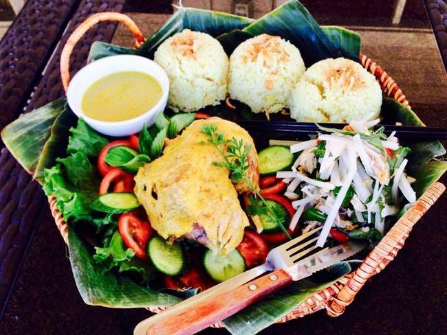Gặp gỡ người đàn ông Việt ở trời Tây có những món ăn hút nghìn like của cộng đồng mạng - Ảnh 7.