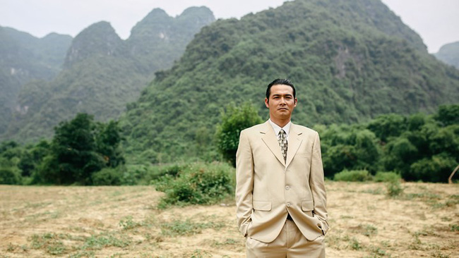 Quách Ngọc Ngoan trải lòng về vợ cũ Lê Phương và vợ mới Phượng Chanel  - Ảnh 6.