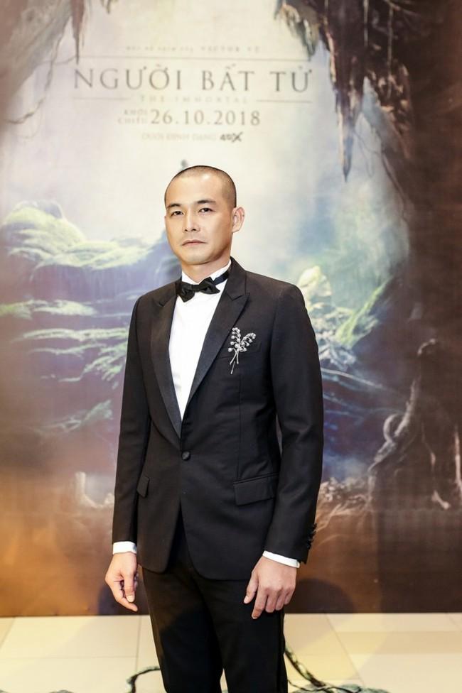 Quách Ngọc Ngoan trải lòng về vợ cũ Lê Phương và vợ mới Phượng Chanel  - Ảnh 9.