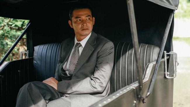 Quách Ngọc Ngoan trải lòng về vợ cũ Lê Phương và vợ mới Phượng Chanel  - Ảnh 5.