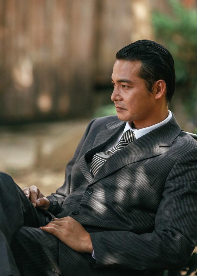 Quách Ngọc Ngoan trải lòng về vợ cũ Lê Phương và vợ mới Phượng Chanel  - Ảnh 4.