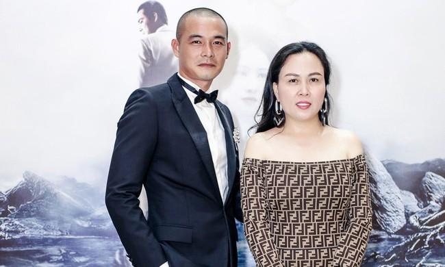 Quách Ngọc Ngoan trải lòng về vợ cũ Lê Phương và vợ mới Phượng Chanel  - Ảnh 8.