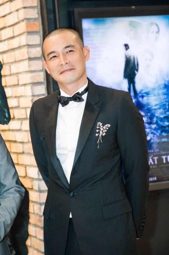 Quách Ngọc Ngoan trải lòng về vợ cũ Lê Phương và vợ mới Phượng Chanel  - Ảnh 2.