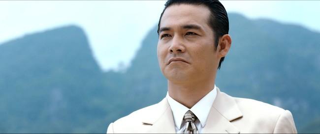 Quách Ngọc Ngoan trải lòng về vợ cũ Lê Phương và vợ mới Phượng Chanel  - Ảnh 7.