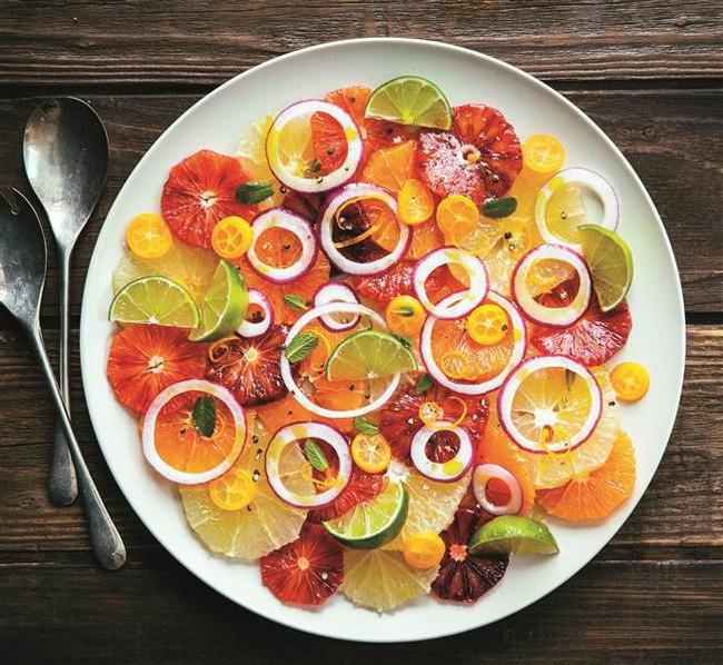 Bữa sáng ăn gì thì nhớ né những thực phẩm này kẻo gây ra hàng loạt vấn đề về dạ dày - Ảnh 1.