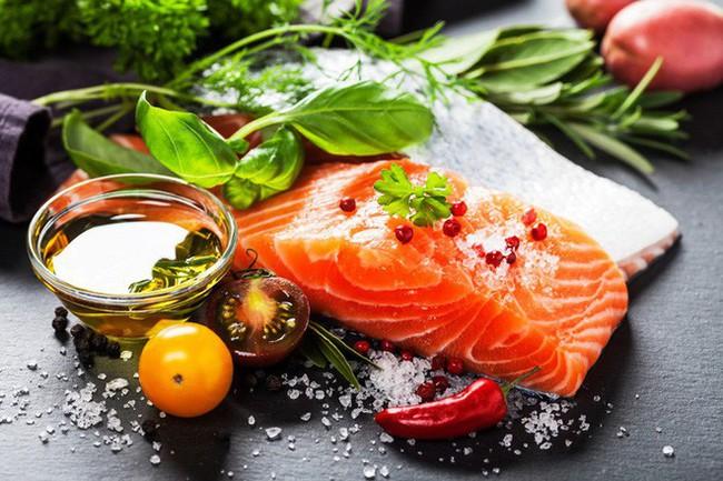 Chuyên gia chỉ mặt loại chất béo già trẻ lớn bé đều không nên ăn vì có thể gây nhiều bệnh - Ảnh 1.
