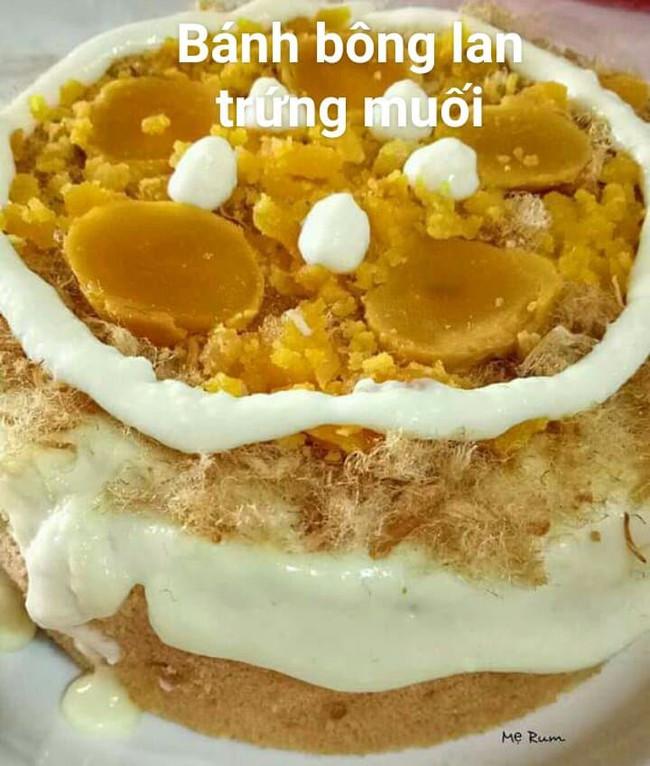 Mẹ Kon Tum chẳng bao giờ lo con biếng ăn nhờ biến tấu với hàng loạt bữa phụ cho bé vô cùng hấp dẫn - Ảnh 14.