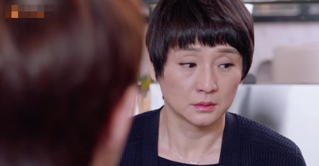 Tập cuối Lương Sinh: Chung Hán Lương - Tôn Di vượt qua sóng gió, chào đón đứa con đầu đời xinh xắn  - Ảnh 8.