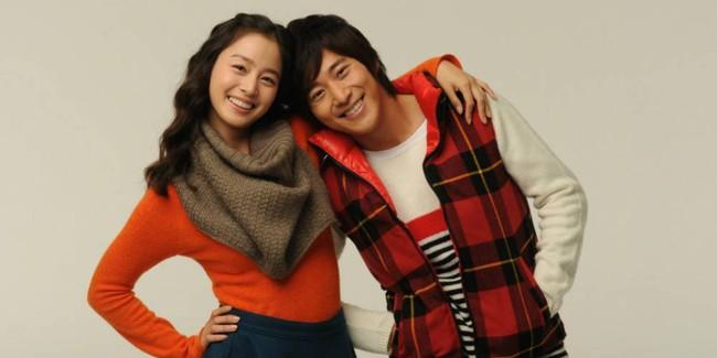 Sau Kim Tae Hee, hành động của em trai bất ngờ dấy lên nghi vấn xích mích gia đình  - Ảnh 2.