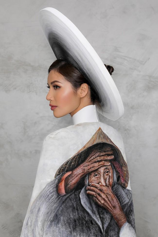 Trước Chung Kết Miss Supranational 2018, Minh Tú suy sụp, kiệt sức vì bị tung tin đồn mua giải  - Ảnh 3.