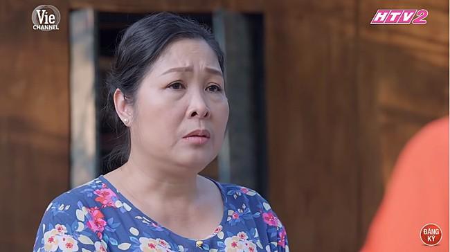 Gạo nếp gạo tẻ: Fan thấy Hân chịu khổ một chút đã thương, nhìn xem bà Mai vừa vì làm gì với Hương - Tường! - Ảnh 4.